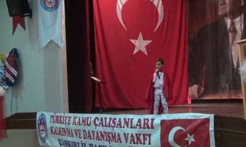 Fatih Selim_kara seyredelim.com