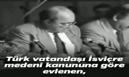 Uğur Mumcu Türk Vatandaşı Tanımı