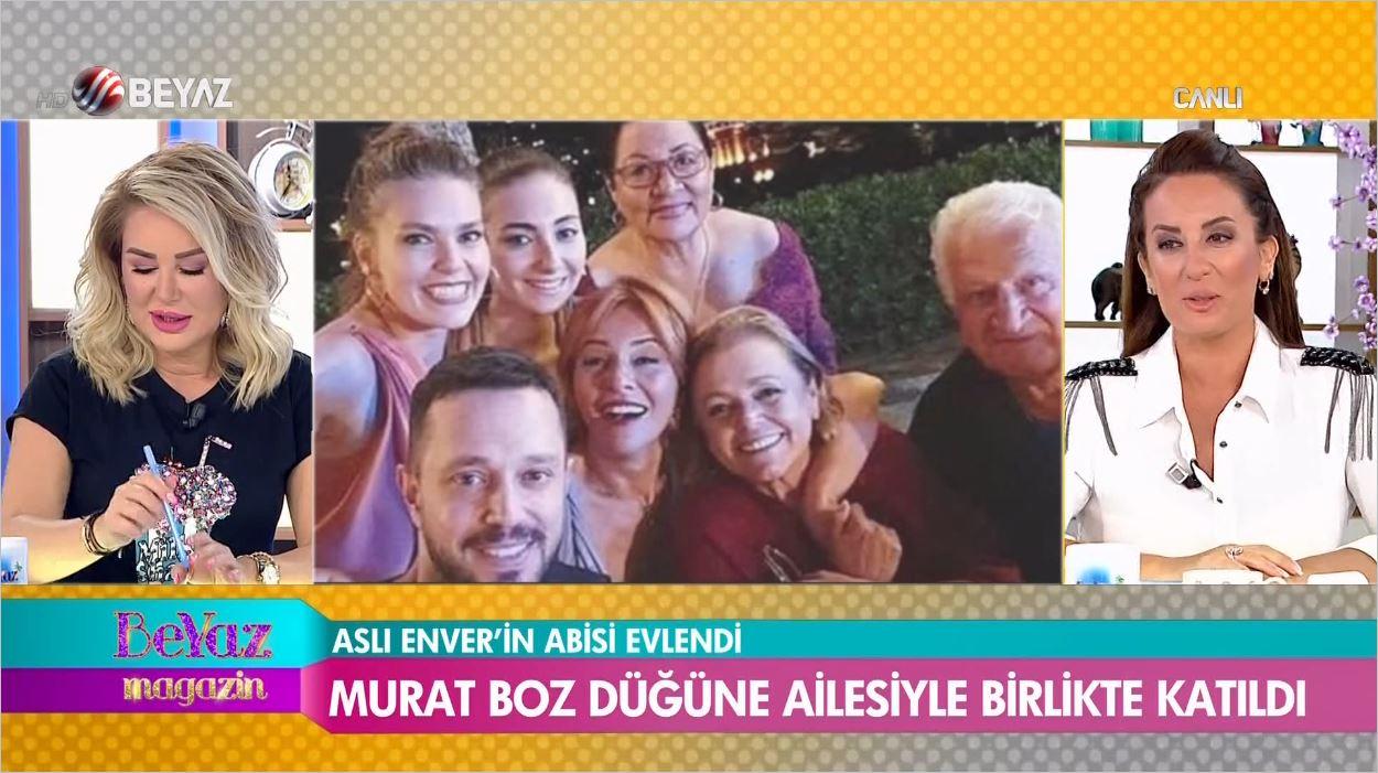 Murat Boz'un Yeni Klibi Aşk Bu Hakkında Şok Sözler
