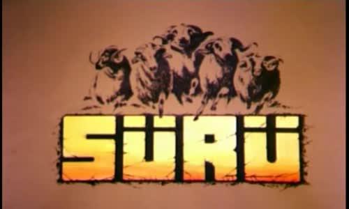 Sürü 1978 Türk Filmi İzle