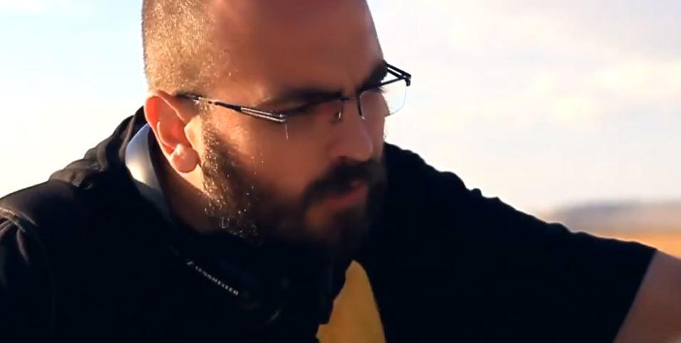 İndigo - Gitmeli (Video Klip)