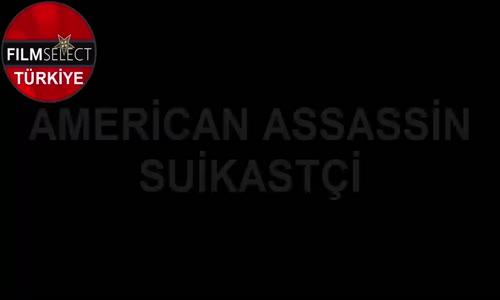 En iyi Aksiyon Filmi Türkçe Dublaj Polisiye Ve Gerilim Filmi İzle 2021 Heycan Filmleri 720P HD İZLE_2