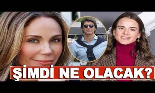 Demet Şener Edvina Sponza olayı yeni baştan mı- Emsal karar çıktı!