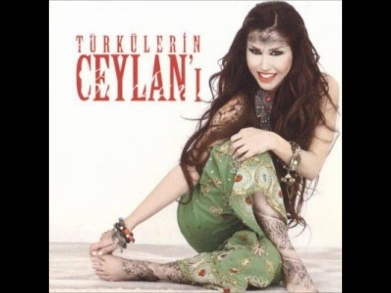 Ceylan - Zeyno