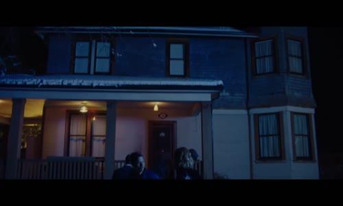 PARALLEL Trailer (2020)