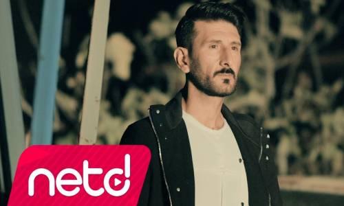 Ahmet Güven - Delikanlı Aşkım