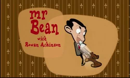 Mr. Been