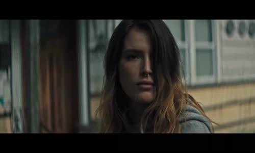 GIRL Trailer (2020)