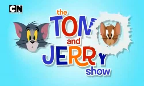 Tom & Jerry Show :Rosemary's Gravy