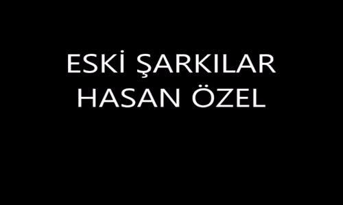 Makaram Sarı Bağlar sözleri ( Hasan Özel ) Diyarbakır yöresi