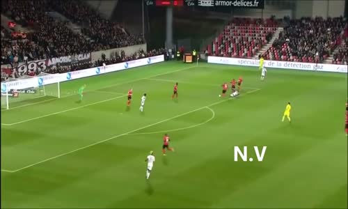 Futbolda İnanılmaz Kavgalar!_ 2016 HD Touré, Ronaldo, Messi, Costa 1