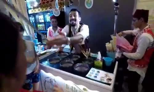 Hindistan Enteresanlar Ülkesi