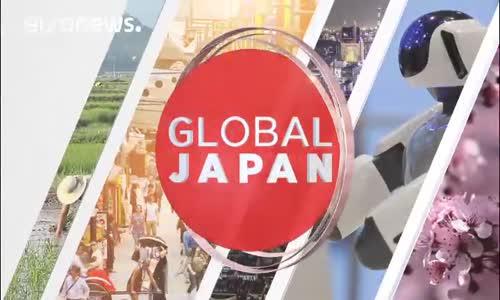 Japon Çağdaş Mimari Eğilimleri