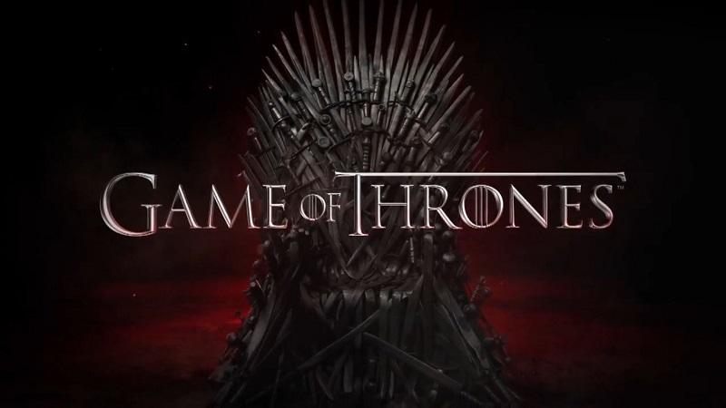 Game Of Thrones 6. Sezon 10. Bölüm