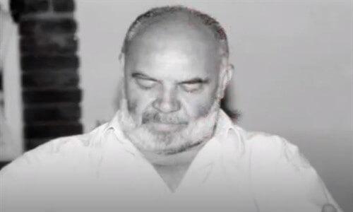 Musa Eroğlu - Banane Bahardan Yazdan
