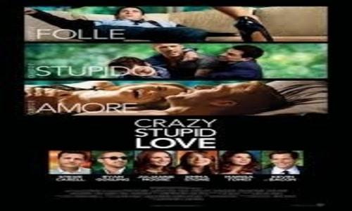 Çılgın Aptal Aşk Türkçe Dublaj Yabancı Film Hd İzle