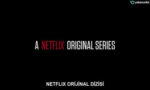 La Casa De Papel 4. Sezon 3. Bölüm İzle