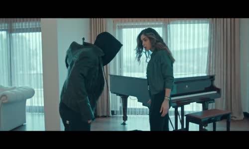 Berkay - İki Hece (Official Video)