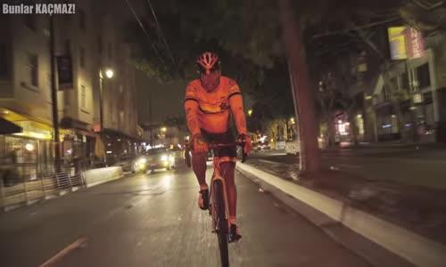 Bisikletiniz İçin 6 Yeni Teknolojik İcat