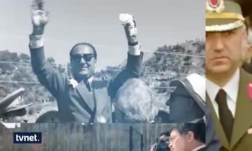 Bugüne Kadar Kurulan Türkiyenin Hükümetleri