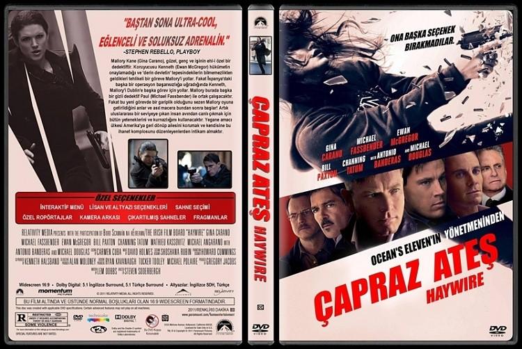Çapraz Ateş Türkçe Dublaj Hd Film İzle