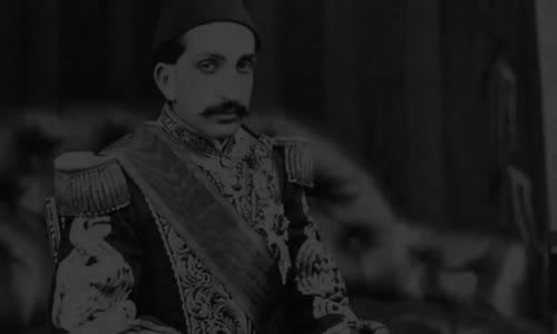2. Abdulhami Çok Zeki Olduğunu Bildiren 10 Sorun