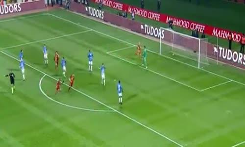 Galatasaray 2-1 Kasımpaşa _ Maç Özeti _ Highlights _ 4.12.2016