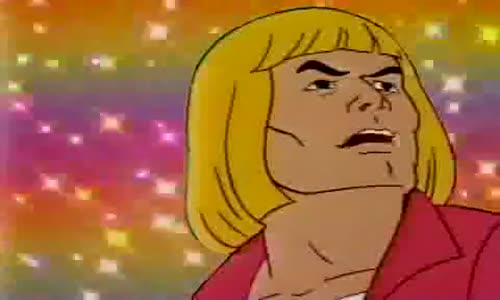 Heyyeyaaeyaaaeyaeyaa (With Lyrics) HE-Man