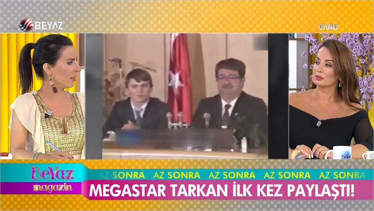Naim Süleymanoğlu Filmi Vizyon Tarihi Belli Oldu