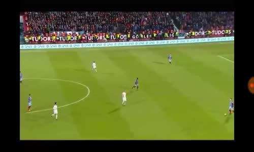 Trabzonspor-Fenerbahçe Maçı Özet 26.12.2016