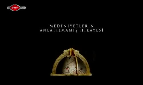 TURK VE Dünya Tarihi 1 Mezopotamya