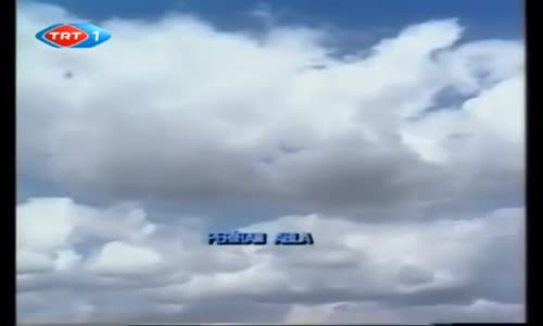 Perihan Abla 3. Bölüm full izle (Perran Kutman,Şevket Altuğ 1980 döneminin en iyisi )_ YanKesici