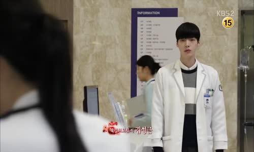 Blood 1. Sezon 18. Bölüm İzle - Kore Dizileri