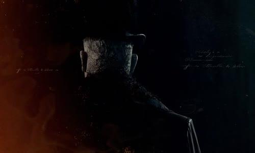Legion - Chapter 1 - 1.Sezon 2.Bölüm TÜRKÇE ALTYAZILI HD İZLE