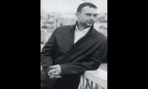 ibrahim Sadri  Ben Seni Hiç Sevmedim Ki