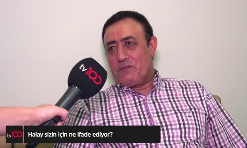 Mahmut Tuncer Rap Yapacak