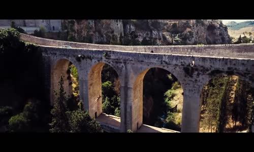 JAMES BOND 007- NO TIME TO DIE Trailer 2 (2020)