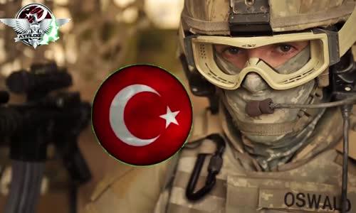 Facebook Hesabı Şifre Kırma Videosu