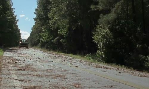 The Walking Dead 7.Sezon 12.Bölüm Fragmanı