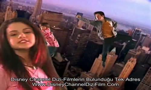 Waverly Büyücüleri 1 Sezon 2 Bölüm  Türkçe Dublaj İzle ful