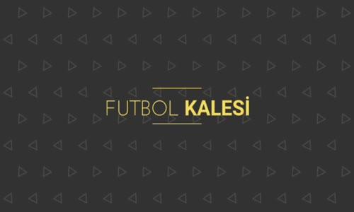 Gol sevincinde en çok rezil olan 10 futbolcu