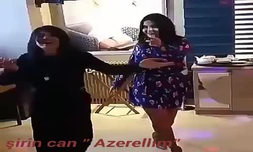 Azerbaijan-ragse