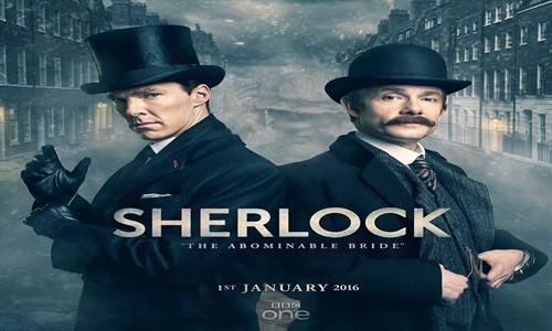 Sherlock 1 Sezon 1 Bölüm Seyredelimcom