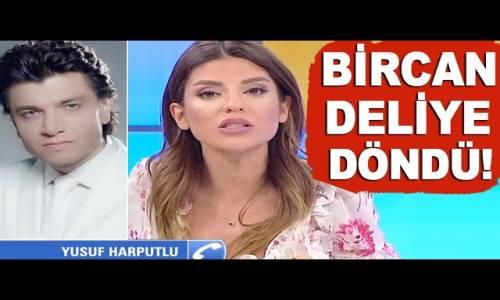 Kadın döven türkücü Yusuf Harputlu hapisle yargılanacak