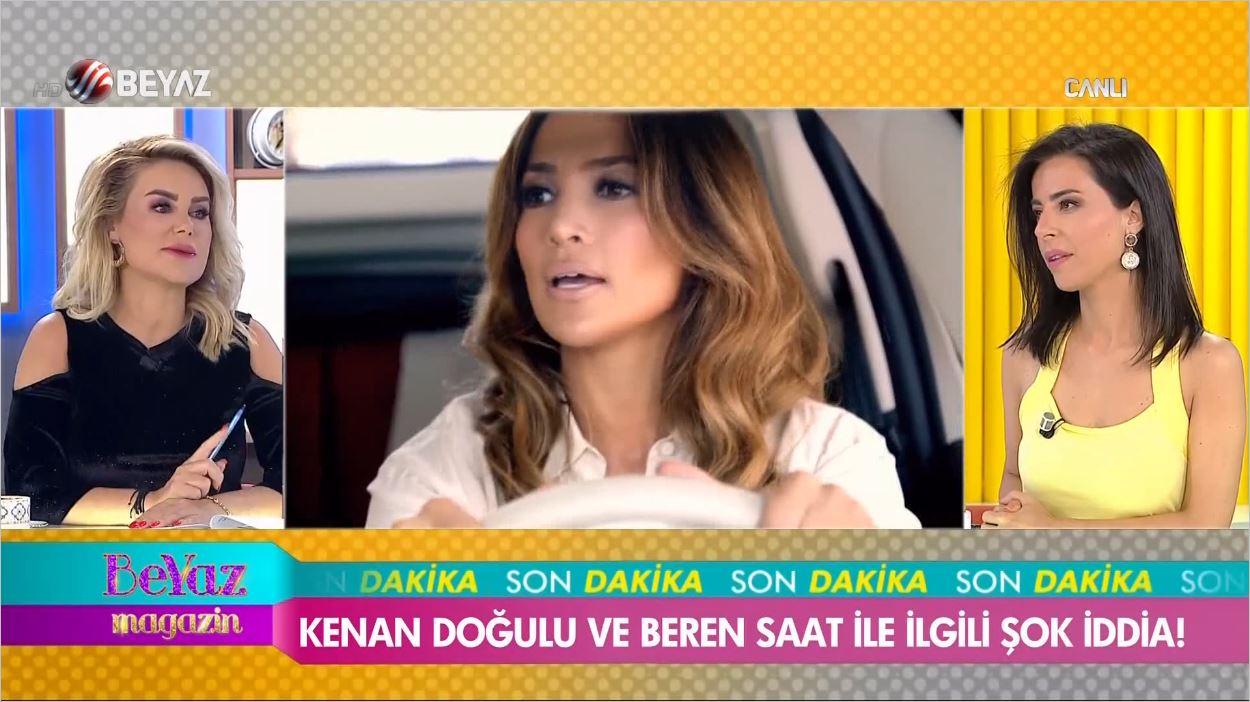 Jennifer Lopez Türkiye'ye Geldi - Konsere Saatler Kaldı