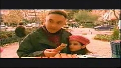 Rabia feat. İskender Paydaş - Kime Ne Arkadaşım
