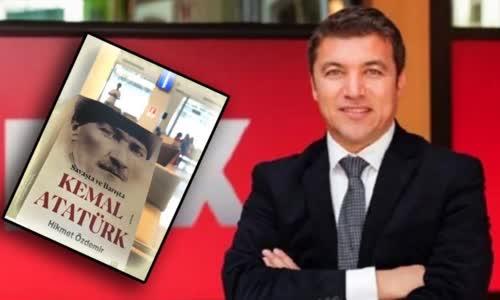 Fox Tv İsmail Küçükkaya'yı Kovdu Deniyordu - Yeni Sezonu Açıkladı