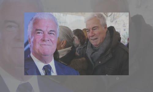 Yalçın Gülhan Hayatını Kaybetti - Mahallenin Muhtarlarının Şoför Ali'si Vefat Etti