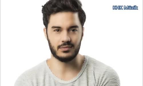 Ilyas Yalcintas Aytac Kart Yagmur 2018 Yeni Seyredelim Com