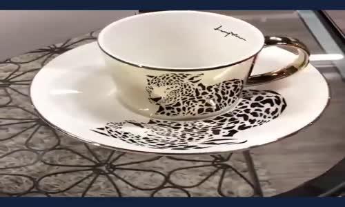 Kahve Fincanındaki Keramet